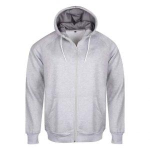 Custom Fleece Hoodies